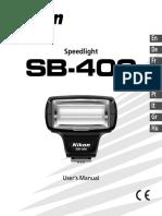 SB-400_EU(9D_DL)09.pdf