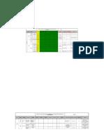 Guia para la Calificacion_Impactos_ambientales.xls