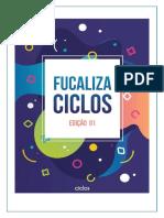 1ª FUCALIZA 2018