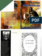Reuniões Mediúnicas - Manoel Philomeno de Miranda.pdf