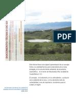 Evaluacion_para_la_declaratoria_de_un_area_protegida_en_sector_ciudad_bolivar.pdf