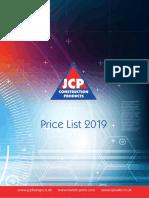 JCP_Price_List_2019.pdf