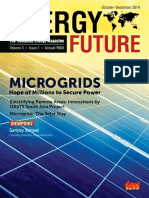EnergyFuture_OctDec2014.pdf