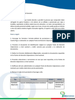 Reconocimiento de auxilio funerario.pdf