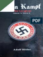 Mein Kampf 1   2 - Adolf Hitler.pdf