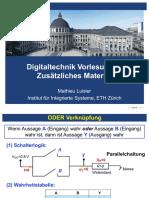 supp-mat-2.pdf