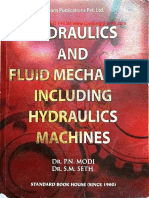 Hydraulics and Fluid Mechanics P.N.Modi and Seth PW - CivilEnggForAll.pdf