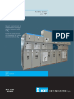 . Catalogue of Modular System Serie N Spanish B.pdf