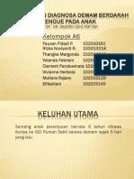 A6 SKENARIO 4.pptx