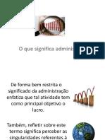 Matematica Financeira - Carlos Patrício Samanez
