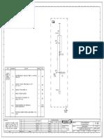3500841 (NTVF Toma tension con Secc).pdf