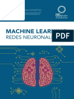 Manual Proyectos Electronica _ Meduag