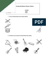 331486085-Prueba-de-Musica-Primero-Basico.docx