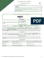 INVIMA-ASPIRADOR-THOMAS.pdf