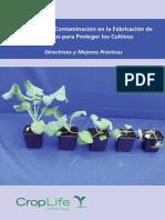 CPMCPP_Spanish.pdf