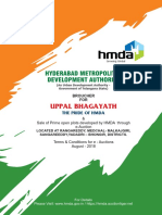 HMDA Book_24-08-2018.pdf