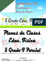 EDUC. FISICA 5.docx