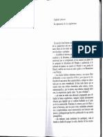 SABER VER LA ARQUITECTURA.pdf