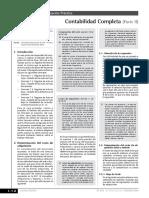 CONTABILIDAD COMPLETA PARTE II.pdf