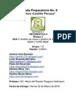 ADA 1_B2_Colibris17.docx