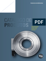 WEISS - Catálogo Mesas Indexadoras.pdf