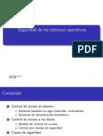 2.5-Seguridad de los sistemas operativos.pdf