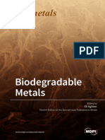 Biodegradable_Metals.pdf