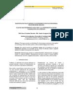 API_670.PDF