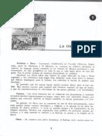 Literatura precolombina 1