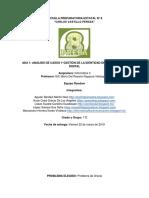 ADA1_B2_RANDOM (1)