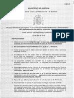 promocion interna 2016.pdf