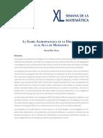 Documentop.com La Teoria Antropologica de Lo Didactico en El Aula 599e51741723dd61f536b796