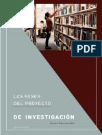 LIBRO LAS FASES DEL PROYECTO DE INVESTIGACION ( 2019 2a. Ed)(SDv2rq).pdf