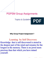 Final Group  Assignment Topics and Guidelines  -2018.ppt