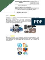 guia_45_el_computador_y_sus_partes (1).docx