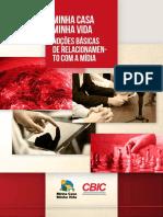 CBIC Guia de Relacionamento com a Mídia MCMVl_12_06_2013.pdf