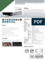 SCC B2391 Catalogue