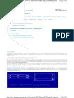 appoggi.pdf