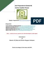ADA1_B2_Impactrueno