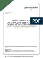 B1-THR_ExempleEpreuves_candidat.pdf