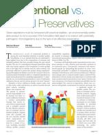 biocides preservatives dow pH range.pdf
