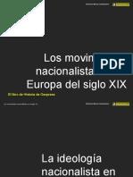 nacionalismo siglo xix.pdf