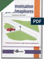 205721041-Synchronisation-Par-Semaphores.pdf