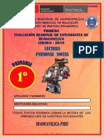 1 LETRAS-PRIMARIA.docx