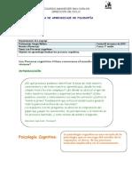 los procesos cognitivos percpecion.doc