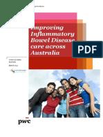 PwC-report-2013.pdf
