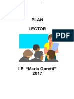 Plan_lector 2019