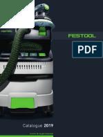 Festool-Main-Catalogue-2019-IMP-EN.pdf