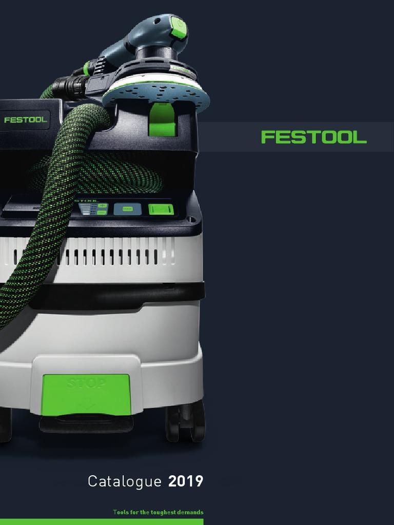 Festool C/âble H05 RN-F-4 PLANEX 203929