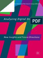 Patricia Bou - Analyzing Digital Discourse.pdf